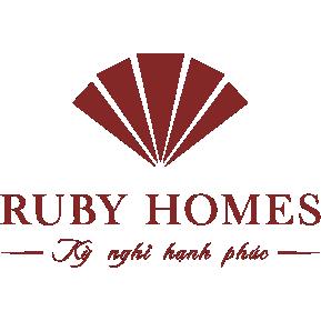 Rubyhomes