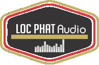 Lộc Phát Audio